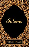 Salome : By Oscar Wilde - Illustrated