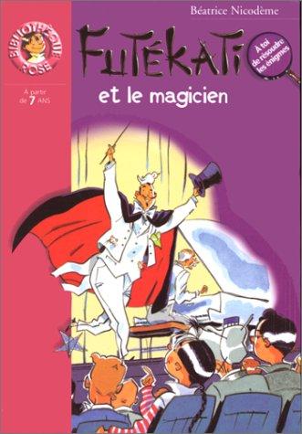 """<a href=""""/node/14"""">Futékati et le magicien</a>"""
