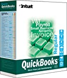 QuickBooks 2003 Regular