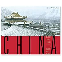 China: Dt. /Engl.