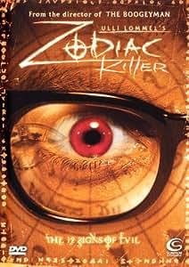 Zodiac Killer - Metal Edition