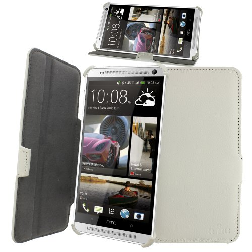 celicious-white-executive-pu-leather-ultra-slim-stand-case-for-htc-one-max