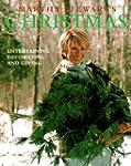 Martha Stewart's Christmas