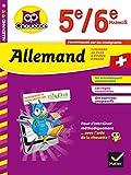 Chouette Suisse Allemand 5e/6e Harmos