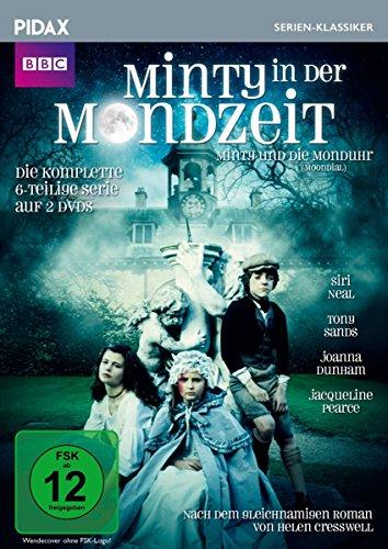 minty-in-der-mondzeit-moondial-die-komplette-6-teilige-serie-nach-dem-gleichnamigen-roman-von-helen-