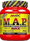 Amix Pro M.A.P con Glyceromax 340 gr - Neutro