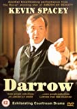 Darrow [1991] [DVD]