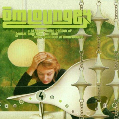 Om Lounge Vol.4