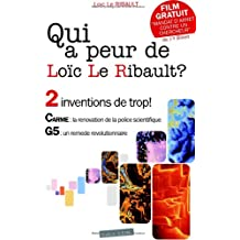"""Résultat de recherche d'images pour """"Loïc Le Ribault en image"""""""