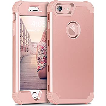 Clear Protective Iphone S Case