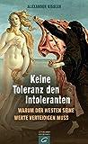 ISBN 3579070983