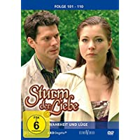 Suchergebnis Auf Amazon De Fur Adam Huber Dvd Blu Ray