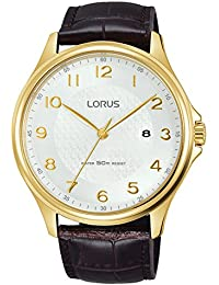 Lorus Watches Herren-Armbanduhr RS984CX9