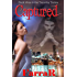 Captured (The 'Serenity' Series Book 3)