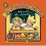 24: Der kleine König besucht die Schule