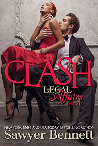 clash-a-legal-affairs-story-book-1-of-cal-and-macys-story-legal-affairs-cal-and-macys-story