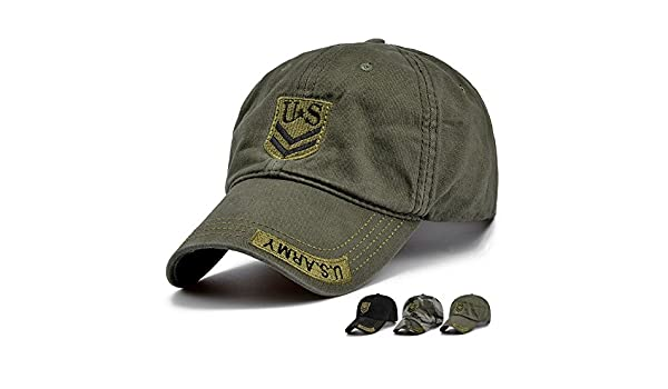 27ce6f3be04 Buy Generic Black   US Air Force One Mens Baseball Cap Airsoftsports  Tactical Caps High Quality Navy Seal Camouflage Snapback Hats Cap Men  Online at Low ...
