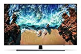 Abbildung Samsung NU8009 207 cm (82 Zoll) Flat LED Fernseher (Ultra HD, Twin Tuner, HDR Extreme, Smart TV)