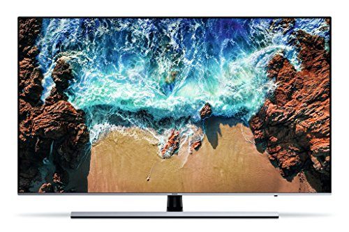 Samsung-NU8009-123-cm-49-Zoll-Flat-LED-Fernseher-Ultra-HD-Twin-Tuner-HDR-Extreme-Smart-TV