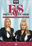 French & Saunders - Living in a Material World [Import USA Zone 1]