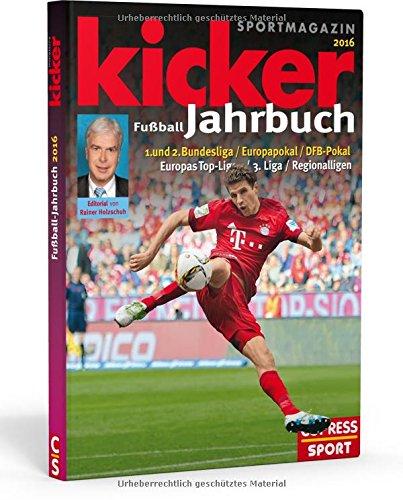 kicker-fussball-jahrbuch-2016