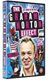 Graham Norton Effect [2005] [DVD]