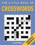 The Little Book of Crosswords