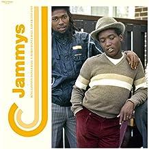 King Jammys Dancehall,Vol.4
