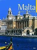 Malta: Kunst und Kultur