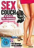 Sex Couch Regeln fürs kostenlos online stream