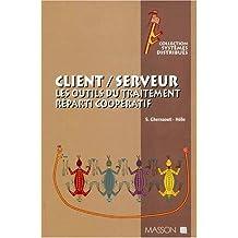 Communication en mode client-serveur