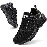 SKDOIUL المرأة الرياضة الجري المشي أحذية الركض - - 39 EU