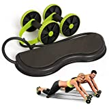 BABI Sport Core Double AB Roller...