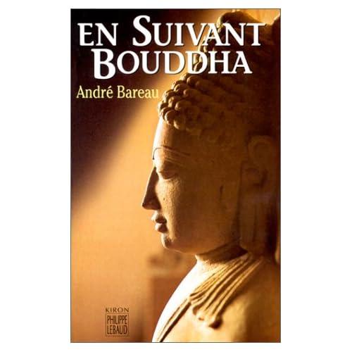 En suivant Bouddha