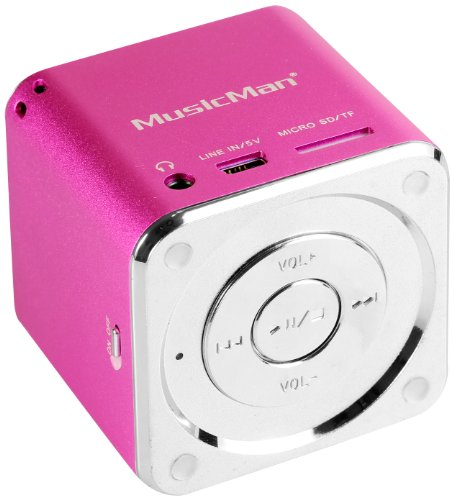 musicman-mini-soundstation-mp3-player-stereo-lautsprecher-line-in-funktion-sd-microsd-kartenslot-pin