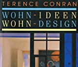 Wohn- Ideen. Wohn - Design