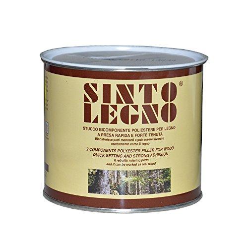 sintolit-stucco-bicomponente-per-legno-750ml-forte-tenuta-restauro-fai-da-te-legno-scuro