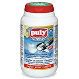 Puly Caff, Detergente Puly Caff Plus 570 Gr
