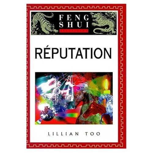 Feng shui, la réputation