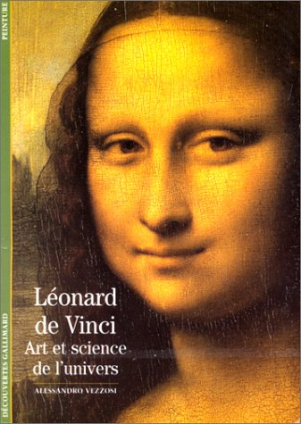 Léonard de Vinci : Art et science de l&...