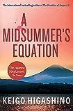 A Midsummer's Equation