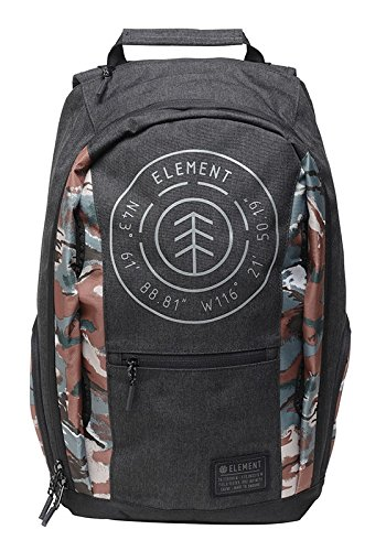 Mohave Rucksack Größe: one_Size Farbe: Sawtooth Camo