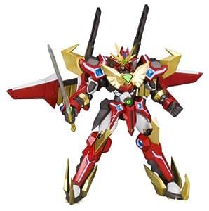 Super Robot Wars OG Original Generations G Compatible Kaiser Construction kit (japan import)