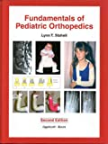 Fundamentals of Pediatric Orthopedics
