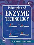 Principles of Enzyme Technology