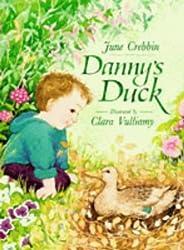 Danny's Duck