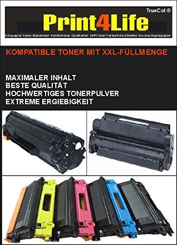 4 x Trommeleinheit für Brother DR-241CL DR241 DR-241 (1 Schwarz, 1 Cyan, 1 Magenta, 1 Gelb) : kompatibel mit DCP-9020CDW, HL-3140CW, HL-3142CW, HL-3150CDW, HL-3152CDW, HL-3170CDW, HL-3172CDW, MFC-9130CW, MFC-9140CDN, MFC-9330CDW, MFC-9340CDW MFC-9142CDN, Brother DCP-9022CDW, MFC-9342CDW, MFC-9332CDW, HL-3150CDW, HL-3170CDW, DCP-9020CDW HL-3140CW HL-3150CDN CDW HL-3170CDW MFC-9130CW MFC-9140CDN MFC-9330CDW MFC-9340CDW (Gelb 2200 Kompatibel-tintenpatrone)