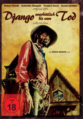 django-unerbittlich-bis-zum-tod-alemania-dvd