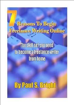 Freelance writing online uk