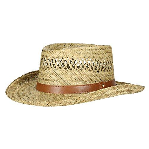 48774b6573a97 Dorfman pacific hat co. the best Amazon price in SaveMoney.es